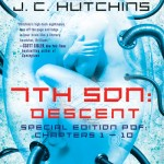 7th Son: Descent - Special Edition