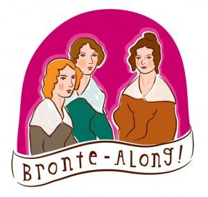Bronte-Along!
