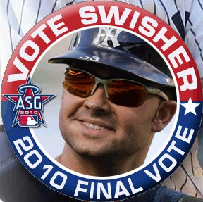 2010 Final Man Campaign Manager Headquarters_ Nick Swisher | MLB.com_ Events-1